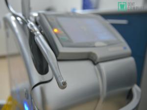 laser-stomatologic