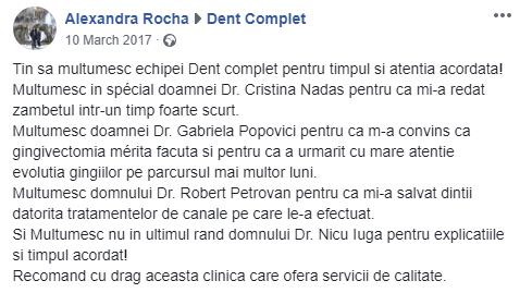 implat-dentar-testimonial-