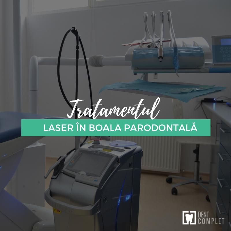 tratament_parodontoza_cu_laser_dentar