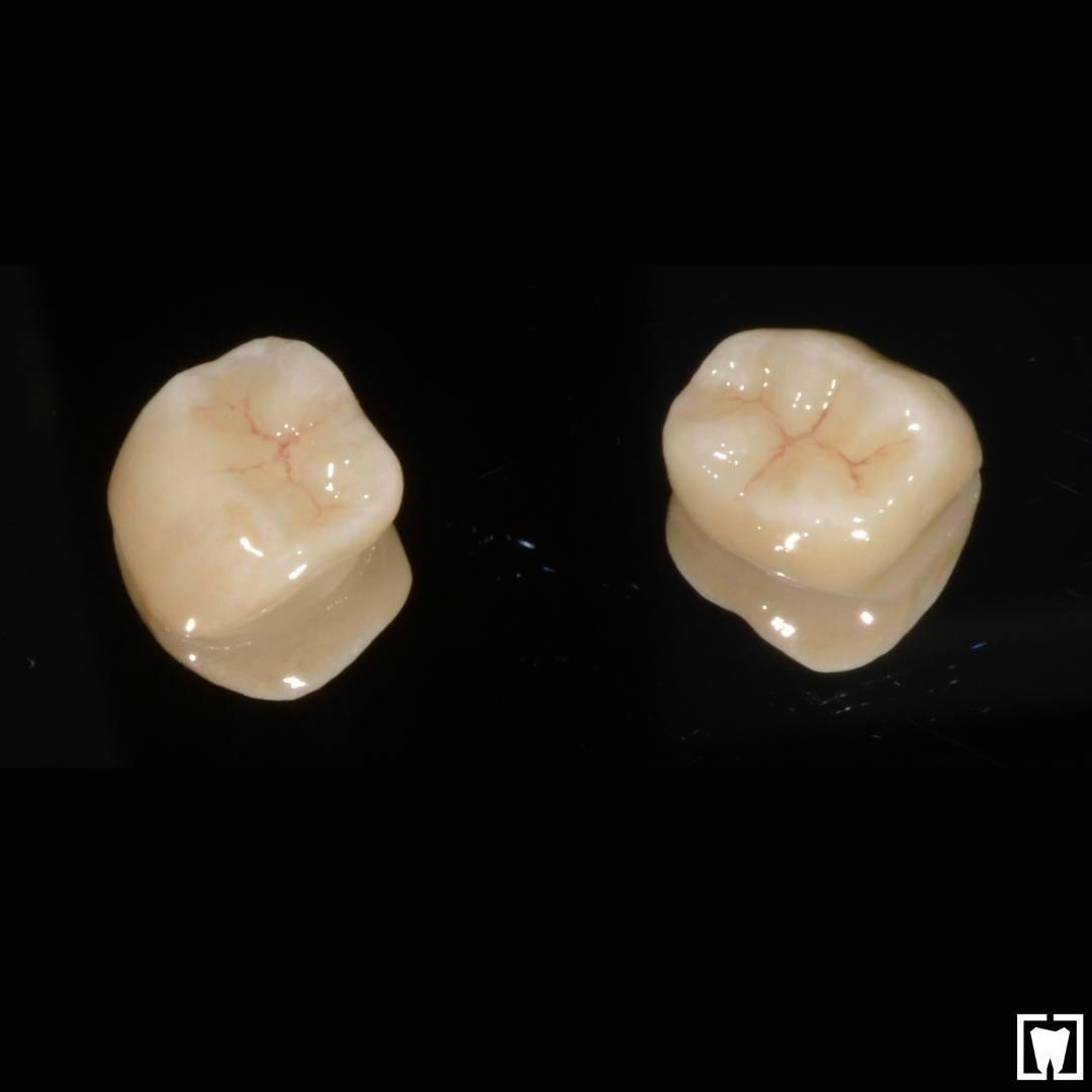 stomatologie digitala
